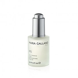 Maria Galland 215 Gentle Soothing Facial Oil