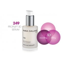 Maria Galland 249 ProfiLift 3D Serum