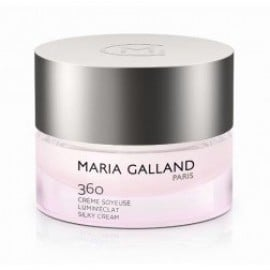 Maria Galland 360 LuminÉclat Cream