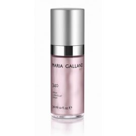 Maria Galland LuminÉclat 360 & 340 Youthful Radiance Ritual
