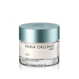 Maria Galland 410 Body Shaping Cream 200ml