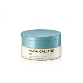 Maria Galland 412 Smoothing Body Scrub 150ml