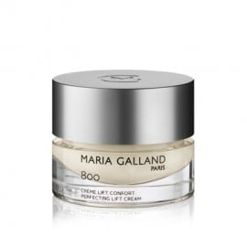 Maria Galland 800 Perfecting Lift Cream