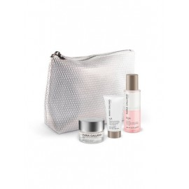 Maria Galland 93 Fabulous Eyes Pouch Rejuvenating