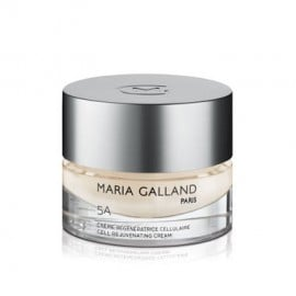 Maria Galland 5A Cell Rejuvenating Cream