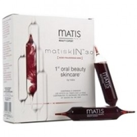 Matis MatiskIN 4.0TM 14x15ml