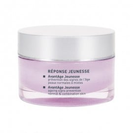 Matis Reponse Jeunesse AvantAge Jeunesse Ageing Signs Prevention Normal and Combination Skin