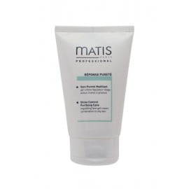Matis Reponse Purite Shine Control Purifying Care