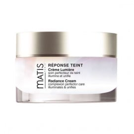 Matis Reponse Teint Radiance Cream 50ml
