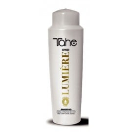 Tahe Lumiere Shampoo 300ml