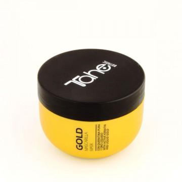Tahe Botanic Gold Conditioning Mask 300ml