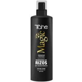 Tahe Magic Rizos Styling Lotion Curl Definition 300ml