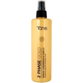 Tahe Botanic Acabado 2-Phase Gold  Mask 300ml