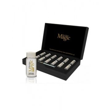 Tahe Magic Efecto  Botox vial 10ml