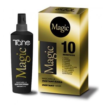 Tahe Magic Instant Mask