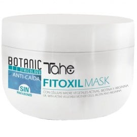 Tahe Botanic Tricology Fitoxil Mask 300ml
