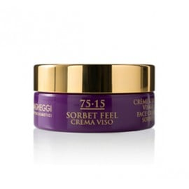 Vagheggi 7515 Line Sorbet Face Cream 50ml