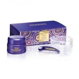 Vagheggi 7515 Line Gel like Mask 10g