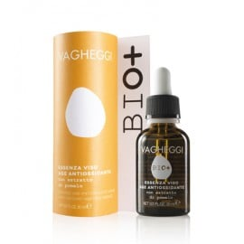 Vagheggi Bio+ Anti-Oxidant Age Face Essence 30ml