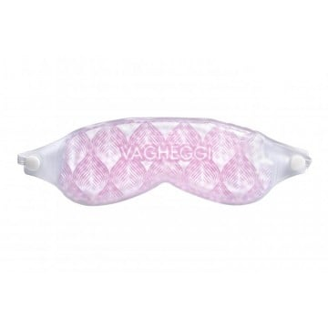 Vagheggi Emozioni Plus Line Gel Eye Mask