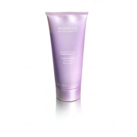 Vagheggi Emozioni Line Body Cream 200ml