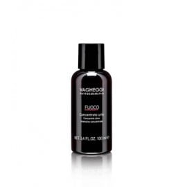 Vagheggi Fuoco Line Intensive Concentrate 100ml