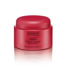 Vagheggi Fuoco Line Moonstone Body Cream 200ml