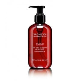 Vagheggi Fuoco Line Ultra Smoothing Gel 250ml