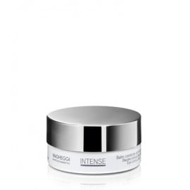 Vagheggi Intense Line Eye Contour Balm 15ml