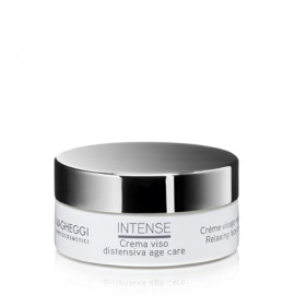Vagheggi Intense Line Relaxing Face Cream 50ml