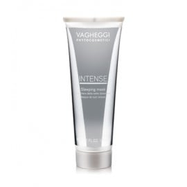 Vagheggi Intense Line Relaxing Mask Sleeping Mask 125ml