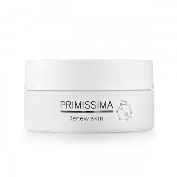 Vagheggi Primissima Line Renew Skin Face Cream 50ml
