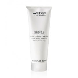 Vagheggi Sinecell Line Reducing Cellulite Cream 250ml