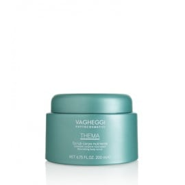 Vagheggi Thema Line Nourishing Body Scrub 200 ml
