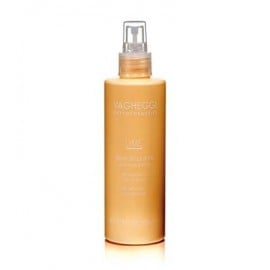 Vagheggi Lime Vitamin C Line Zinc + Orange Mineraliser 200ml
