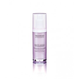 Vagheggi White Moon Line Brightening Concentrate 30ml