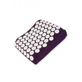 White Lotus Anti Aging Euromat Acupressure Pillow