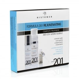 Histomer Formula 201 Rejuvenating Complete Treatment