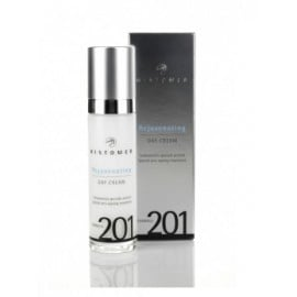 Histomer Rejuvenating Formula 201 Day Cream 50ml
