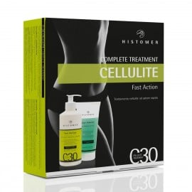 Histomer C30 Cellulite Complete Treatment