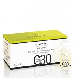 Histomer C30 Fast Action Slimming Adjuvant Oxygenating Serum 18ml