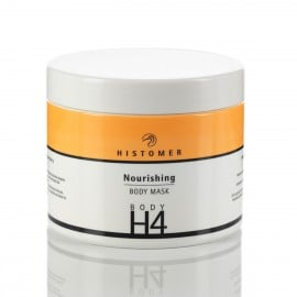 Histomer Body H4 Nourishing Body Mask 500ml