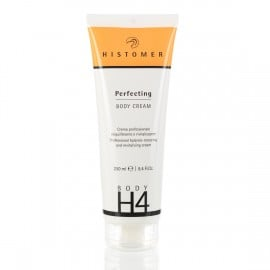 Histomer Body H4 Perfecting Body Cream 250ml