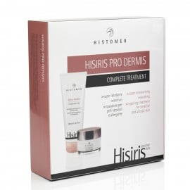 Histomer Hisiris Pro Dermis Kit