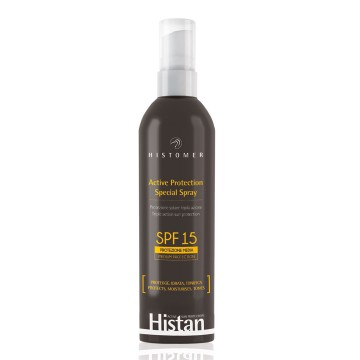 Histomer Histan Active Protection Special Spray SPF30 (200ml)