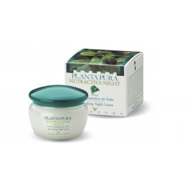 Valetudo Planta Pura Nutractiva Night 50 ml