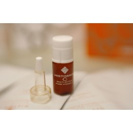 Histomer Vitamin C Formula Histomer C 6.6ml