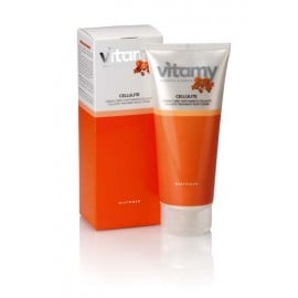 Histomer Vitamy Body Cellulite 200ml
