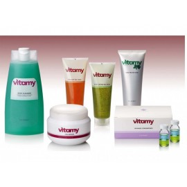Histomer Vitamy Massage Cream 500ml
