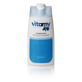 Histomer Vitamy Foaming Bath 250ml